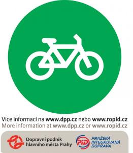 cykliste_metro_samolepka-01
