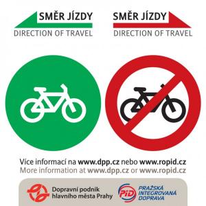 cykliste_metro_samolepka-03