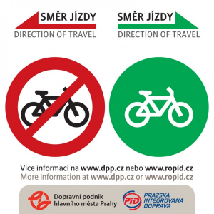 cykliste_metro_samolepka-04