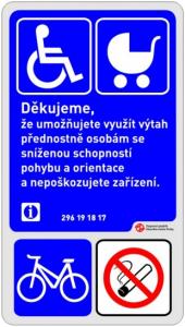 cykliste_vytah-ano