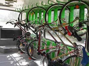 cyklo_02