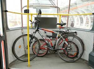 cyklo_08