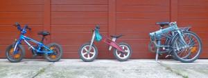 cyklo_14