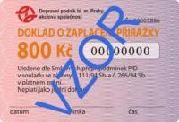 tarif-pokuty-doklad-800