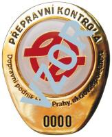 tarif-pokuty-odznak
