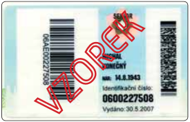 PID pass