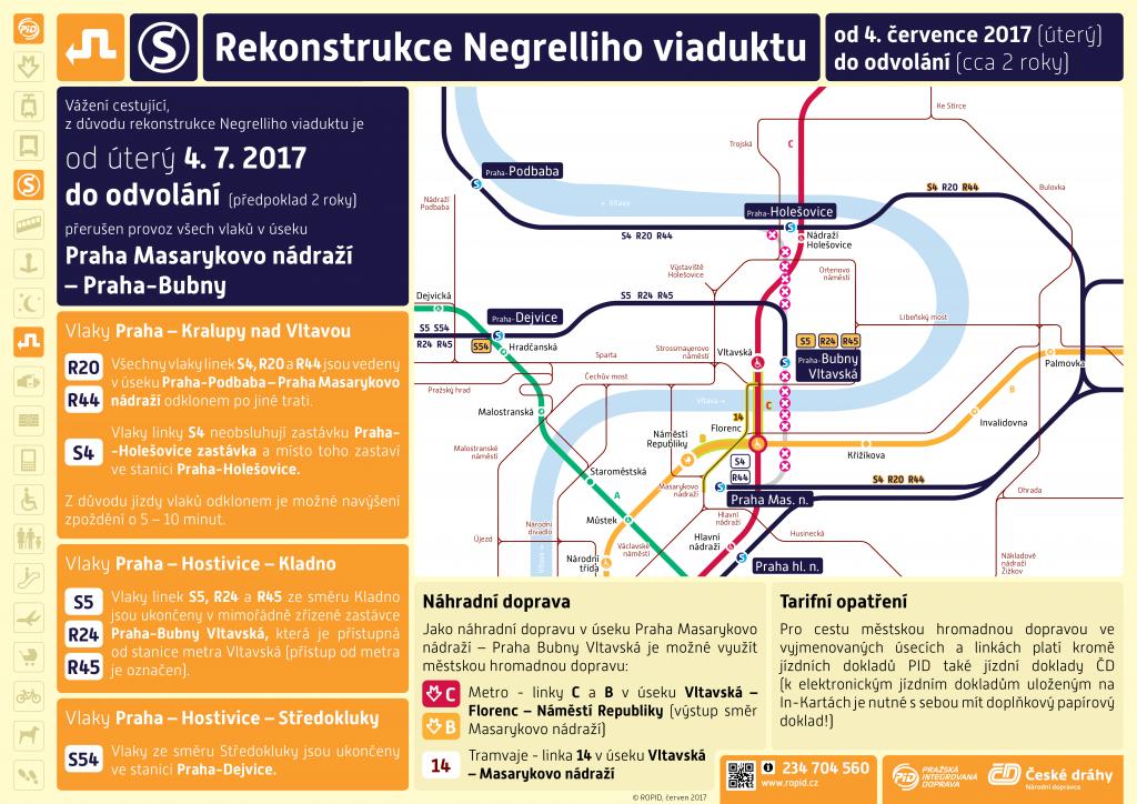 2017-07_Negrelliho-viadukt