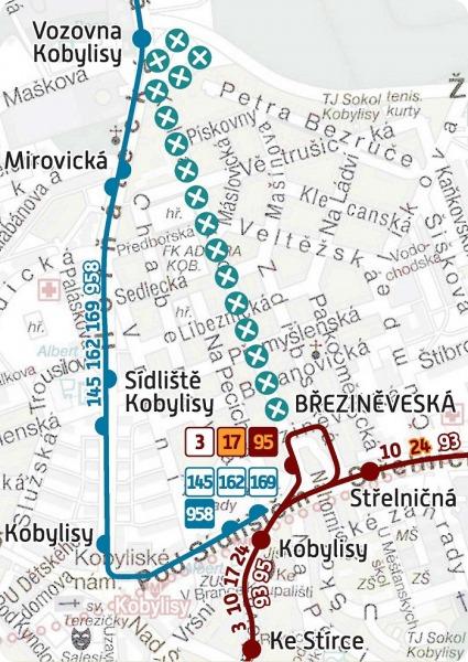 2017-07_Vozovna-Kobylisy