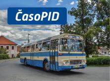 Uvodni-foto_CasoPID
