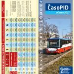 ČasoPID 2017/03
