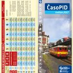 ČasoPID 2017/05