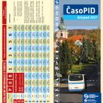 ČasoPID 2017/11