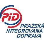 Logo PID 2