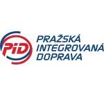 Logo PID 4