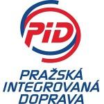 Logo PID 5