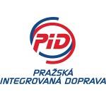 Logo PID 6