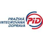 Logo PID 7
