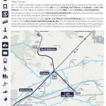 Rozšíření integrace vlaků o tratě 094 a 095