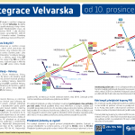 Integrace Velvarska od 10.12.2017 (A3)