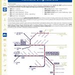 Rozšíření integrace PID na železnici – oblast Kolínsko a Nymbursko