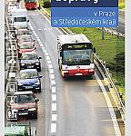 Preference veřejné hromadné dopravy