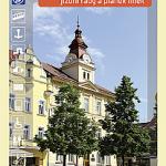 Integrace oblasti Benešovsko od 13.7.2019