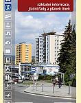 Integrace oblasti Příbramsko od 29.6.2019