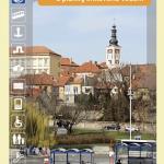 Integrace oblasti Slánsko od 24.8.2019