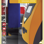 Informace o tarifu a jízdném PID (2019-03)