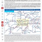 Jízdné PID na pokladnách ČD (prosinec 2020)