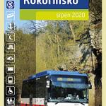 Integrace oblasti Kokořínsko (srpen 2020)