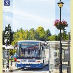 Integrace oblasti Voticko (srpen 2020)