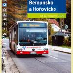 Integrace oblastí Berounsko a Hořovicko (prosinec 2020)