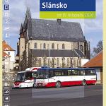 Vyhodnocení integrace oblasti Slánsko (listopad 2020)