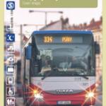 Plánky a schémata PID: Středočeský kraj (2020-03)