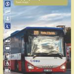 Plánky a schémata PID: Středočeský kraj (2020-12)