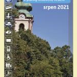 Integrace oblastí Kolínska a Kutnohorska (srpen 2021)