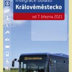 Integrace oblasti Královéměstecko (březen 2021)