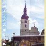 Vyhodnocení integrace oblasti Voticko (duben 2021)
