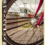 Cestujeme s jízdním kolem (2021-08)