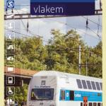 Cestujeme vlakem (2021-08)