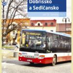 Integrace oblasti Dobříšsko a Sedlčansko (červen 2021)