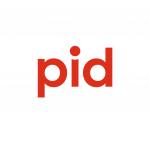Logo PID (2021)