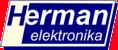 partner_herman