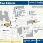 Nové Butovice