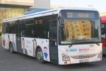 Iveco Crossway LE Line 12m (Arriva City, 9109)
