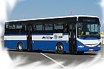 Iveco Crossway 12m (Probo Bus, 1223)
