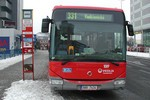 Iveco Crossway LE 12m, (Veolia Transport Praha, 1324)