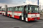Karosa B941 (DP Praha, 6264)