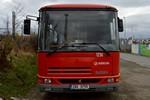 Karosa B961 (Arriva Praha, 1236)